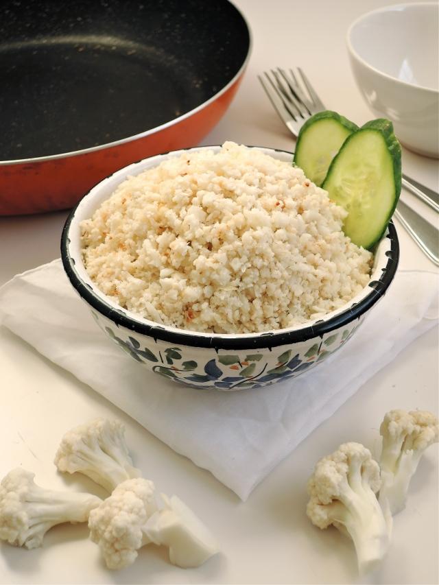 karfiol rizs 4