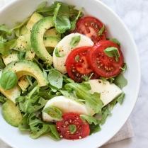 saláta 4