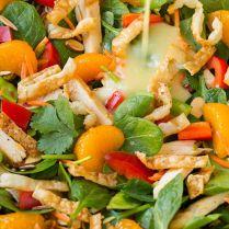 saláta 5