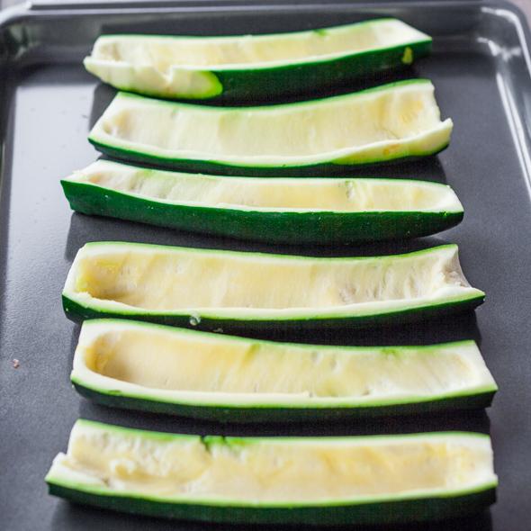 stuffed-zucchini-1-3